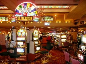 casino_at_excalibur-1