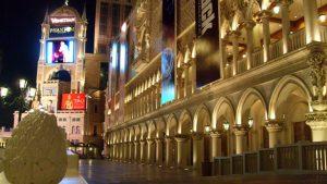 venetian-casino-las-vegas-nv-usa